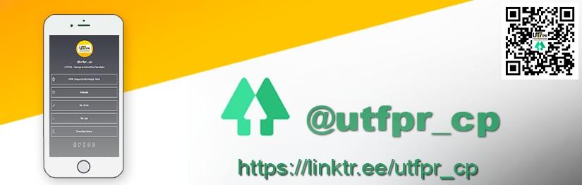 Banner-LinkTreeCP-3set21.jfif