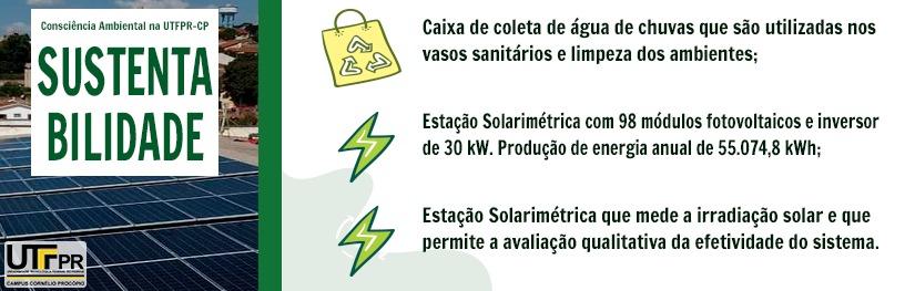 Banner-Sustentabilidade-set21