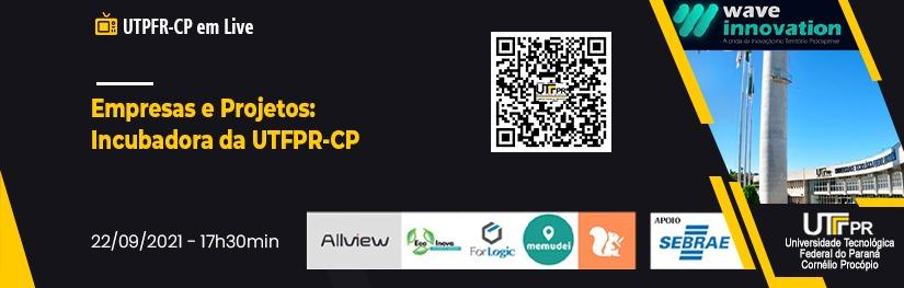 Banner-UTFPR-em-Live22set21.jfif