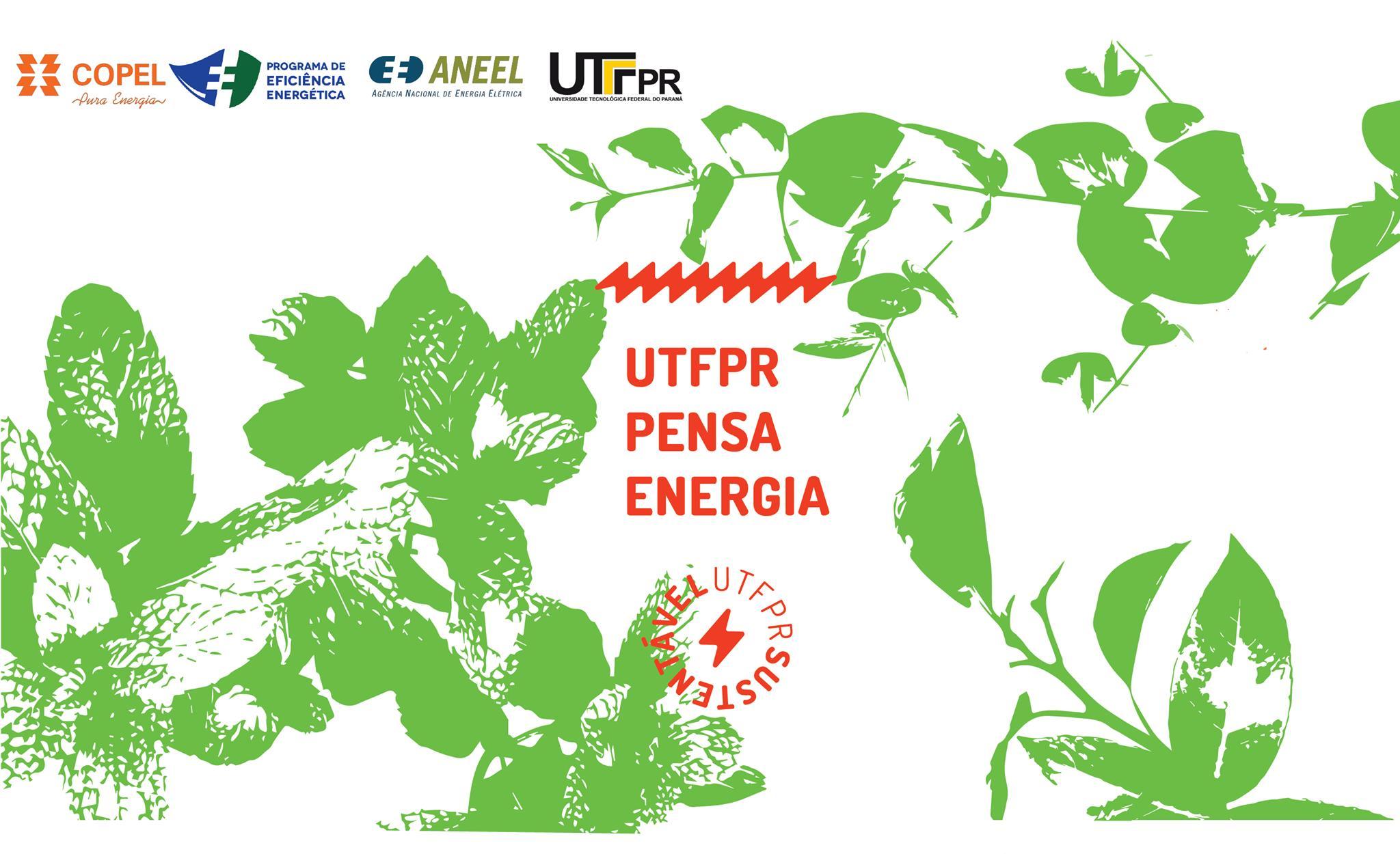 UTFPR Sustentável