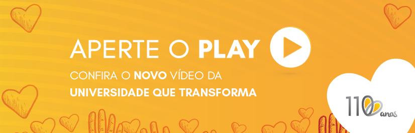 Video UTFPR Francisco Beltrão em 110 segundos