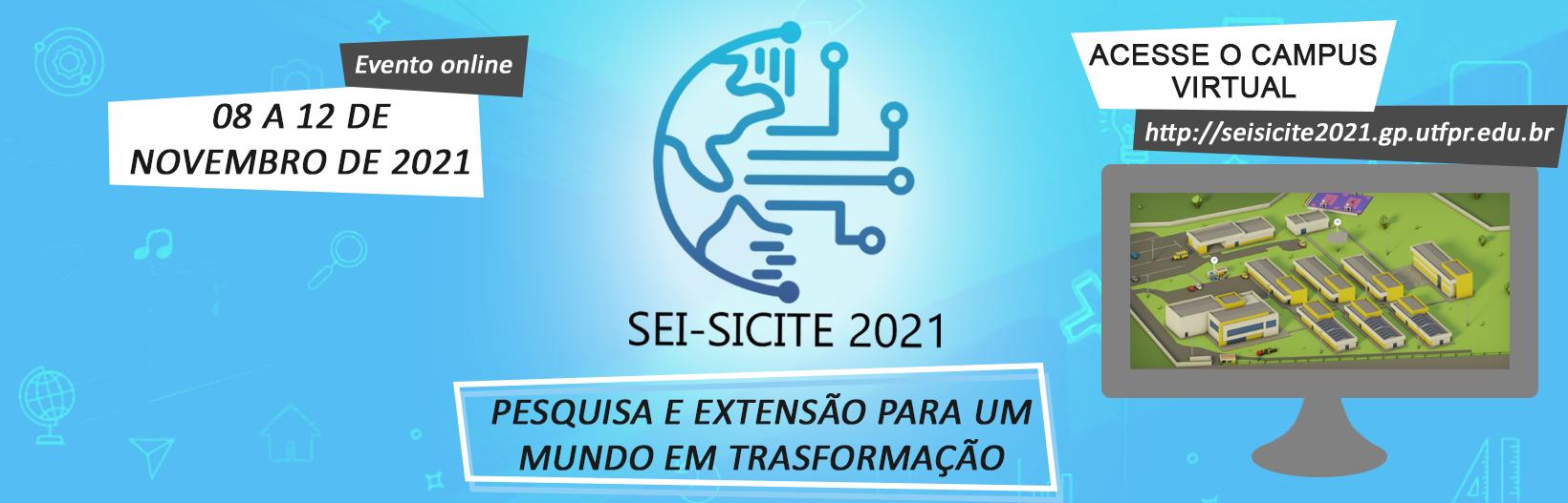 Seisicite2021