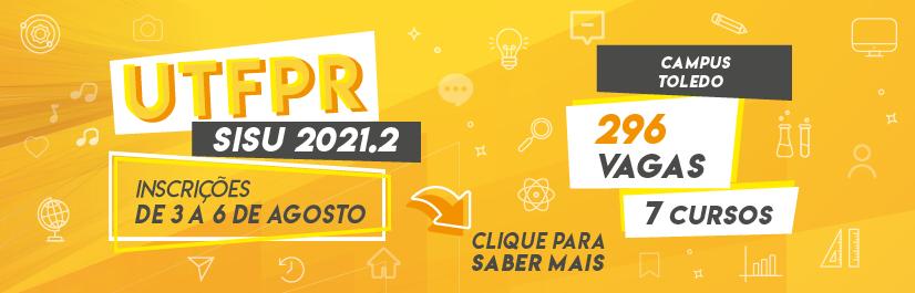 SISU 2021-2 BANNER TOLEDO