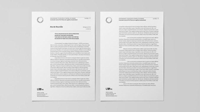 mkp-ata-pg-documentos (6).jpg