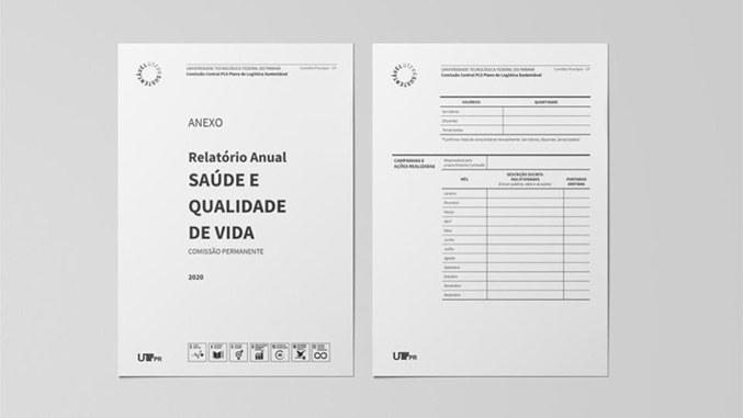 mkp-relatorios-pg-documentos (1).jpg