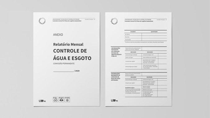 mkp-relatorios-pg-documentos (2).jpg