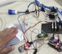 Ventilador mecânico