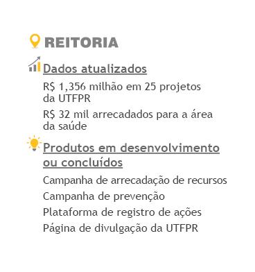 RT-novo.png
