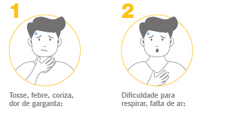 Sintomas-1.jpg