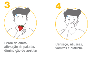 Sintomas-2.jpg