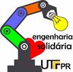 engenharia solidária