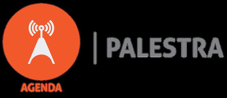 Agenda_Palestra