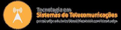 Sistel_Logo3