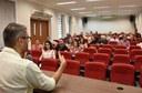 Fórum das Tecnologias (ForTec) no dia 18 | Foto: Decom