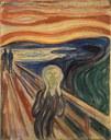 Edvard_Munch_-_The_Scream_-_Google_Art_Project.jpg