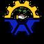 Logo I SEAGRO