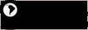 Logo Lab Pedometria