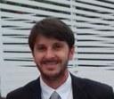 Prof. Dr. Jonatas Thiago Piva