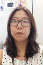 professoralilianyukariyamamoto