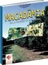 macadamia.jpeg