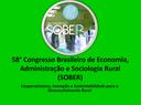 Sober58_1.png