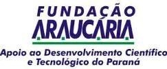 fundação araucaria.jpg