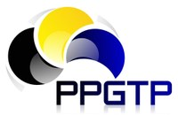 Logo_PPGTP_Final.jpg