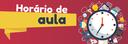 horario_de_aula_1.png