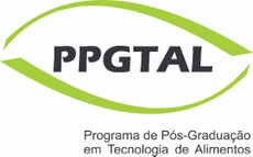 logo_ppgtal.jpg