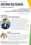 Governo Bolsonaro: contradições e perspectivas