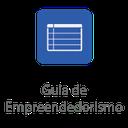 Guia de Empreendedorismo.png