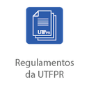 Regulamentos da UTFPR.png