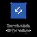 Transferência de Tecnologia.png