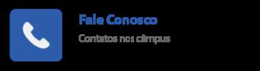 Fale Conosco1.png