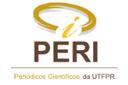 peri1.png