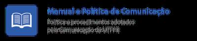 Manual Politica Comunicacao.png