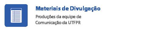 Materiais de Divulgação.png