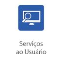 Usuário.png