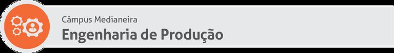 Engenharia de Produção MD