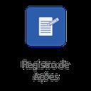 Registro de Ações.png