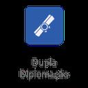 Dupla Diplomação.png