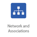 Network and Associations.png