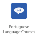 Portuguese Language Courses.png
