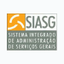 siasg