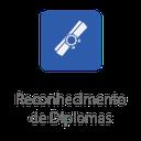 Reconhecimento de Diplomas.png