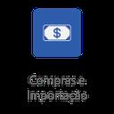 Compras e Importação.png