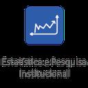Estatística e Pesquisa Institucional.png