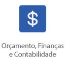 Orçamento, Finanças e Contabilidade.png