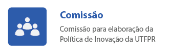 Comissao.png