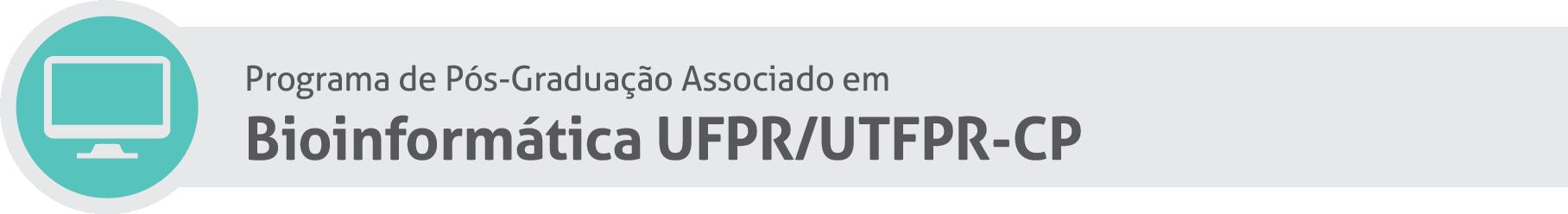 Associado Bioinformática.png